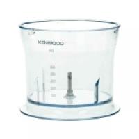 Стакан для смешивания Блендера KENWOOD KW712995 ( 500 ml. ) ORIGINAL