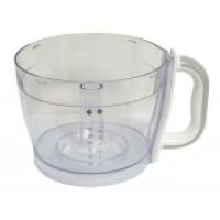 Смесительная чаша кухонного Комбайна KENWOOD KW707608