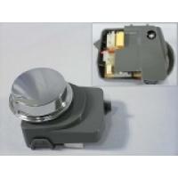 Электронный модуль управления кухонным Комбайном KENWOOD KW710359 ( ORIGINAL )