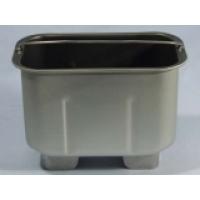 Ведро ( Контейнер ) Хлебопечки KENWOOD-DELONGHI KW713291, EH1280