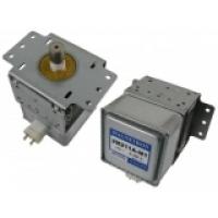 Магнетрон Микроволновой Печи PANASONIC 2M211A-M2 ( 700W )