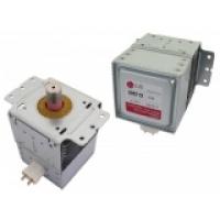 Магнетрон Микроволновой Печи LG 2M213-09B ( 700W )