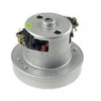 Двигатель ( мотор ) Пылесоса LG EAU33957901 ( 1400W )
