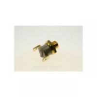 Реле давления ( прессостат ) Парогенератора POLTI M0005012 ( TY60/P 2,7 BAR )