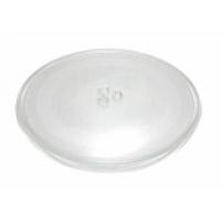 Тарелка СВЧ UNIVERSAL MCW023UN ( 345 mm. под куплер )
