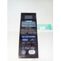 Клавиатура ( панель сенсорная ) СВЧ LG MFM36676103