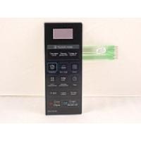 Клавиатура ( панель сенсорная ) СВЧ LG MFM38935902