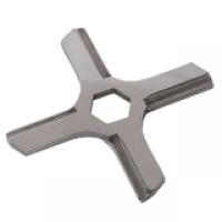 Нож Мясорубки MOULINEX MS-4775250( NO ORIGINAL MGR103UN )