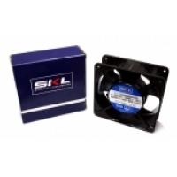 Вентилятор обдува SKL MTF605RF (120x120mm h38 BEARING 2700-3100rpm)