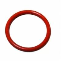 Прокладка (уплотнительное кольцо)O-Ring Кофеварки SAECO NM01.021 ( 140322262 )