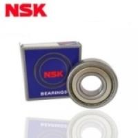 Подшипник 6203 zz ( 17x40x12 ) NSK DNS7S5