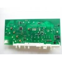 Электронный модуль управления Стиральной Машины AMICA-HANSA PC5.04.11.333