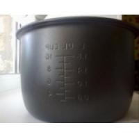 Чаша ( ёмкость ) Мультиварки POLARIS PMC 0508AD