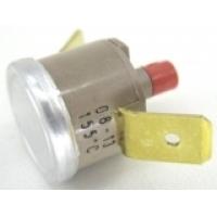 Термостат ( тепловой предохранитель ) Парогенератора POLTI M0004077 ( TY 60/r 155°c±12 pti175 )