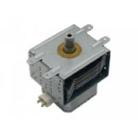 Магнетрон Микроволновой Печи PANASONIC 2M210-M1 ( 900 W )