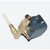 Электромагнитный клапан для парогенератора TEFAL CS-00095084 ( CEME 6669EN3,5SF5X9F )