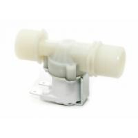 Клапан подачи воды Стиральной Машины 1/180 °. UNIVERSAL VAL017UN ( 3/4 3/4 220V  ITALI TP )