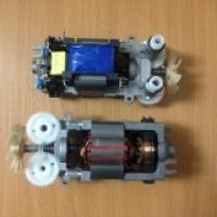 Мотор ( двигатель ) Миксера UNIVERSAL VD4620 ( 220-240V 50Hz 150W )