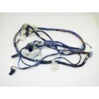 Проводка Стиральной Машины VESTEL WM840T