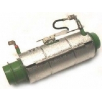 Тэн Стиральной Машины AEG-ELECTROLUX-ZANUSSI 50244424003, 1240335107 ( 1950W, 220-230V, Проточный)