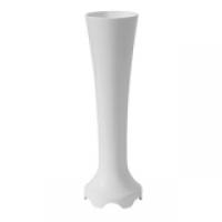 Насадка ( блендерная ножка ) Блендера ZELMER 480.0020 ( 00793922 )