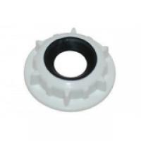 Гайка Посудомоечной Машины ARISTON-INDESIT C00144315 ( 144315 ) ORIGINAL