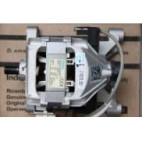 Мотор ( двигатель ) Стиральной Машины ARISTON-INDESIT C00275461 ( 275461 )
