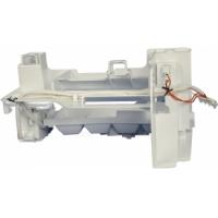 Генератор льда для холодильника LG 5989JA1002D на модель GR-C218UGLA