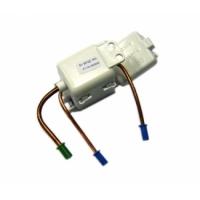 Клапан для фреона холодильников ARISTON INDESIT C00143140