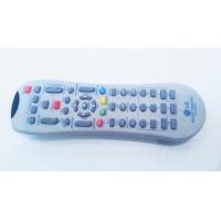 Пульт сервисный для телевизоров LG GRZ 105-201M