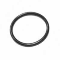 Прокладка для Тэна Бойлера  ARISTON RDT D42 ( 42mm круглый профиль)
