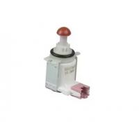 Клапан электромагнитный Посудомоечной Машины