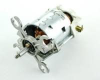 Двигатель ( мотор ) Соковыжималки
