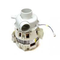 Мотор циркуляционный Посудомоечной Машины