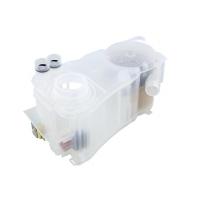 Емкость для соли ( ионизатор ) Посудомоечной Машины