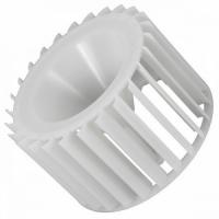 Крыльчатка вентилятора Сушильной Машины