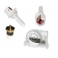 Термостаты-Датчики-Сенсоры Посудомоечной Машины