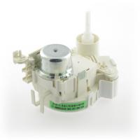 Мотор заслонки направления воды Посудомоечной Машины