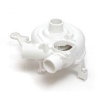Улитка ( крыльчатка ) мотора Посудомоечной Машины