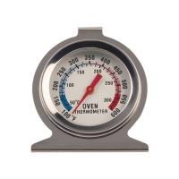 Термометр Духовки