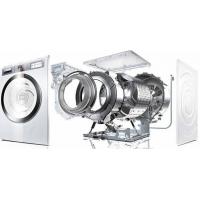Детали корпуса стиральной машины