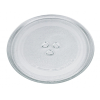 Тарелка ( блюдо ) СВЧ