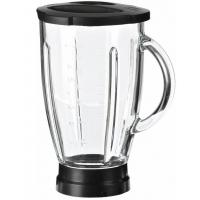 Чаша ( Стакан ) Блендера