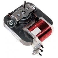 Двигатель обдува магнетрона СВЧ