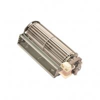 Мотор ( вентилятор ) обдува Духовки