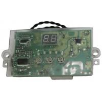Электронный модуль управления Бойлера