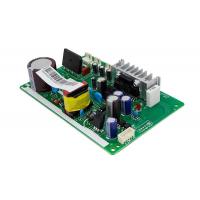 Электронный модуль управления Холодильника