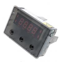 Электронный модуль управления ( таймер ) Плиты