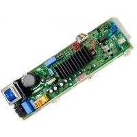 Электронный модуль управления Стиральной Машины