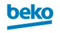 ARCELIK-BEKO